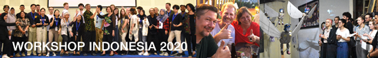 Workshop 2020